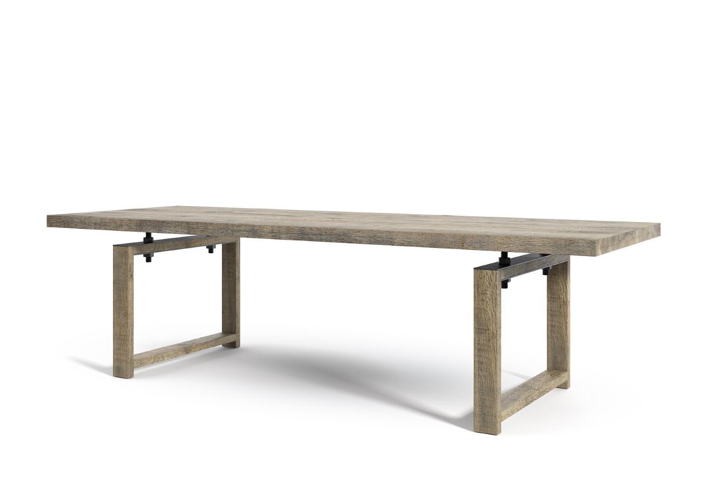 Wk Möbel Esstisch