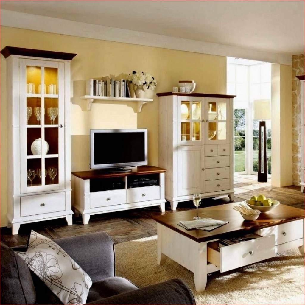 Wohnideen Wohnzimmer Dunkle Möbel