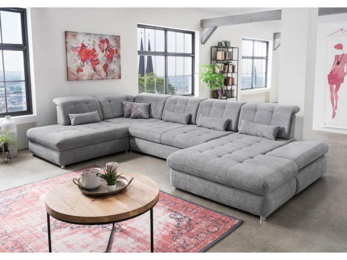 Wohnlandschaft Sofa Kaufen