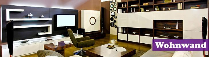 Wohnmöbel Mit Elektrischem Kamin