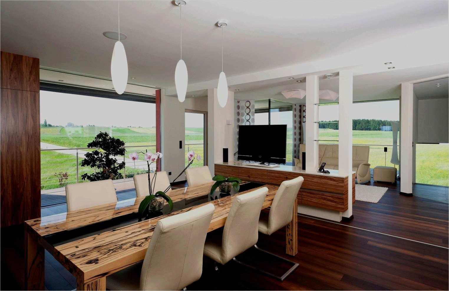 Wohnung Einrichten Ideen Wohnzimmer