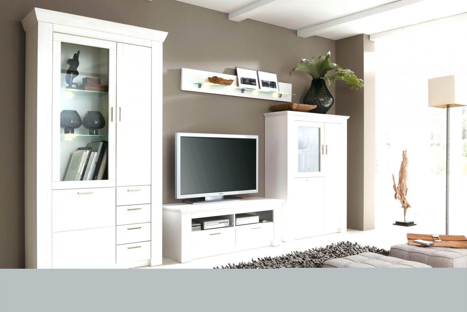 Wohnwand Hochglanz Ikea