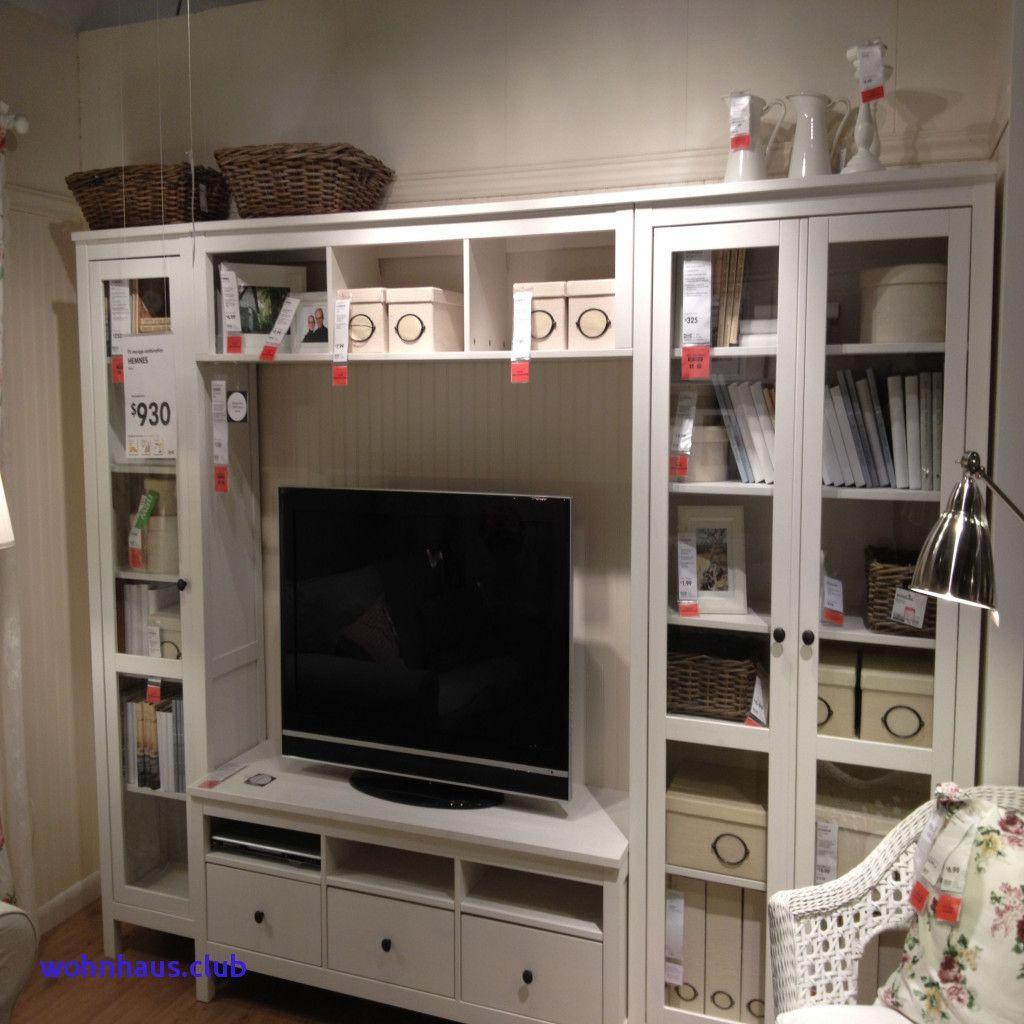 Wohnwand Mit Kleiderschrank Ikea