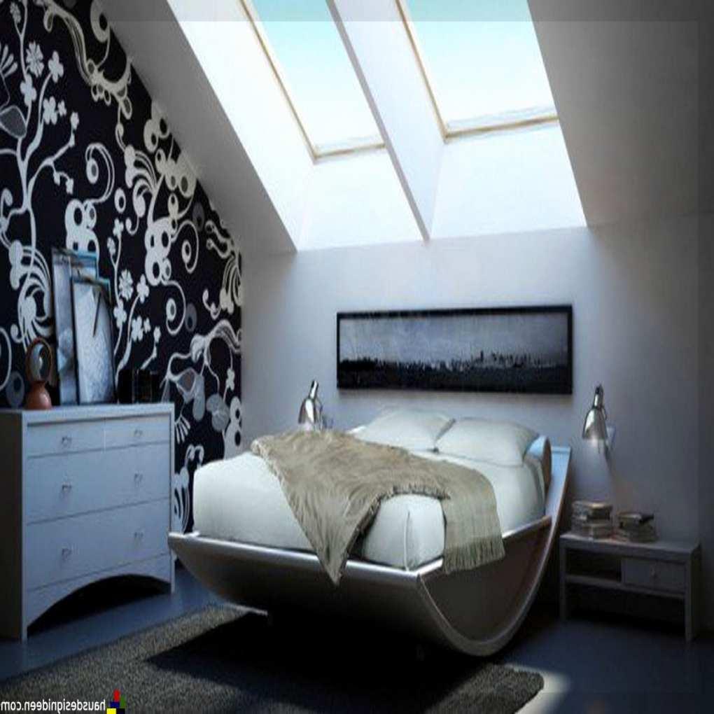 Wohnzimmer Außergewöhnliche Lampen