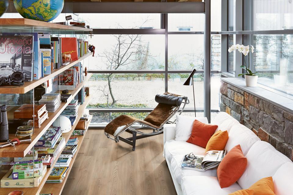 Wohnzimmer Bauhausstil Inneneinrichtung