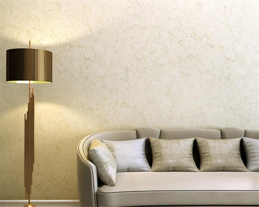 Wohnzimmer Beige Braun