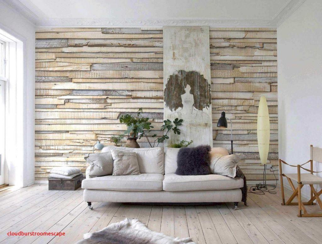 Wohnzimmer Deckengestaltung Rigips