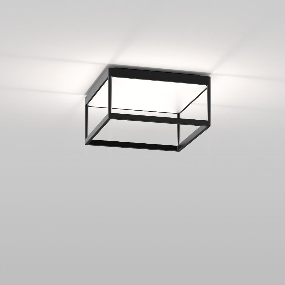 Wohnzimmer Deckenlampe Design
