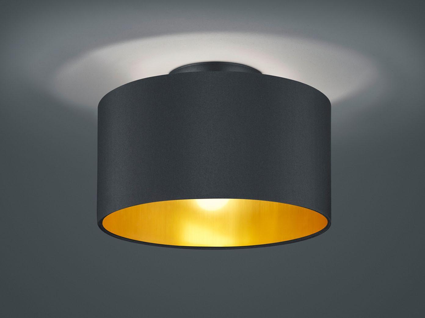 Wohnzimmer Deckenlampe Dimmbar