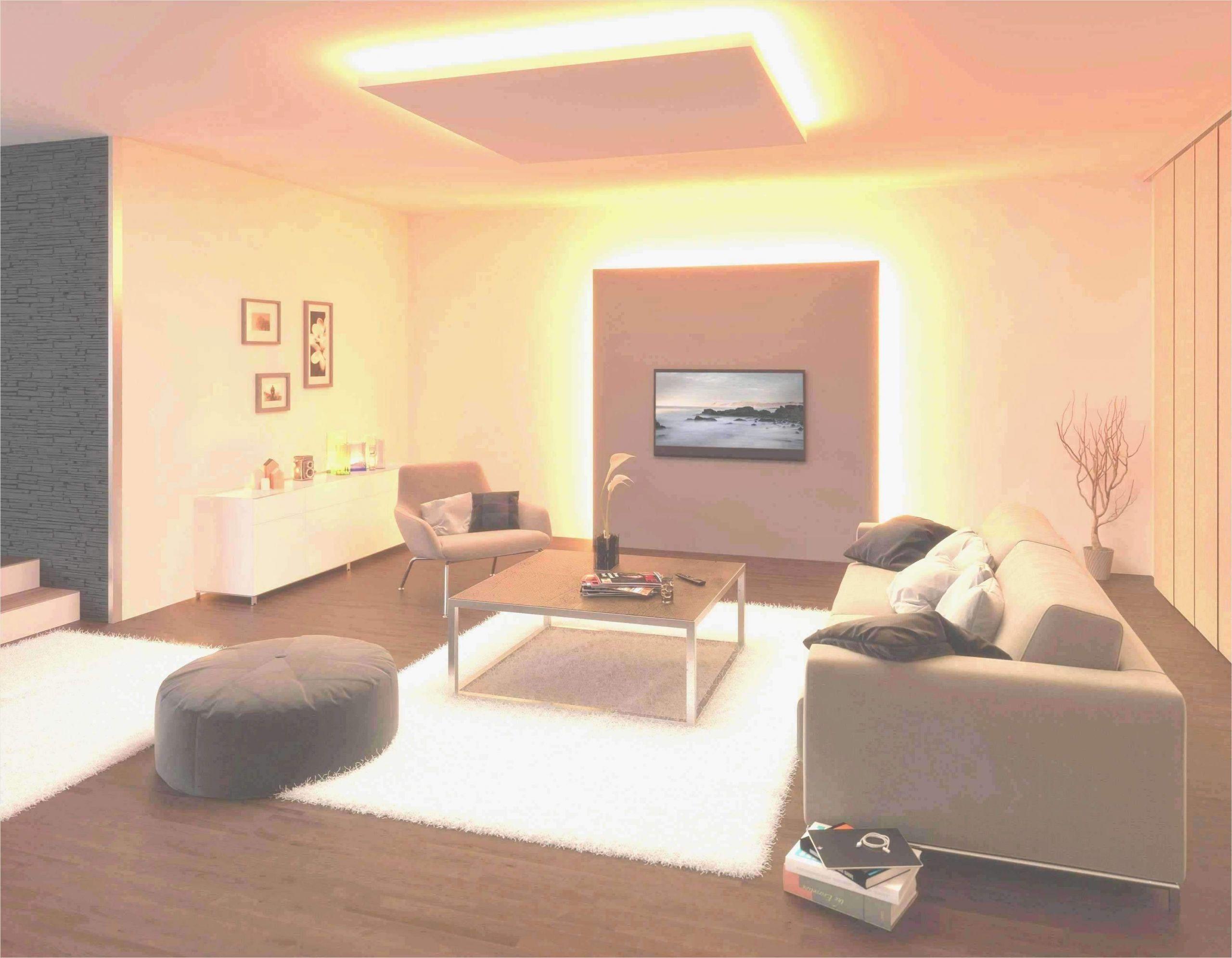 Wohnzimmer Deckenlampe Modern