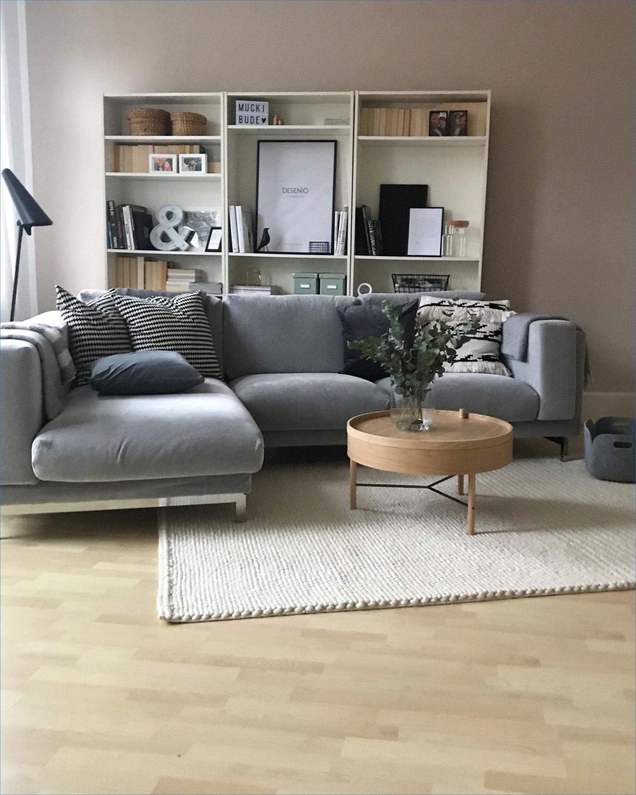 Wohnzimmer Deckenlampen Hängend