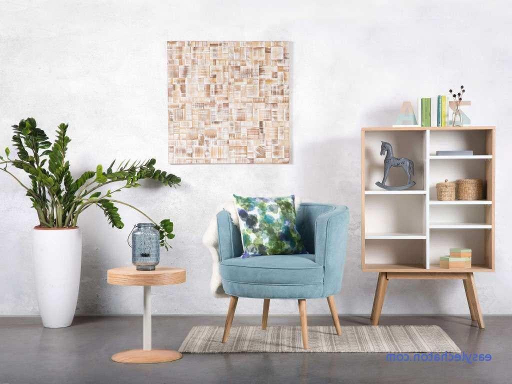Wohnzimmer Deko Ideen Modern