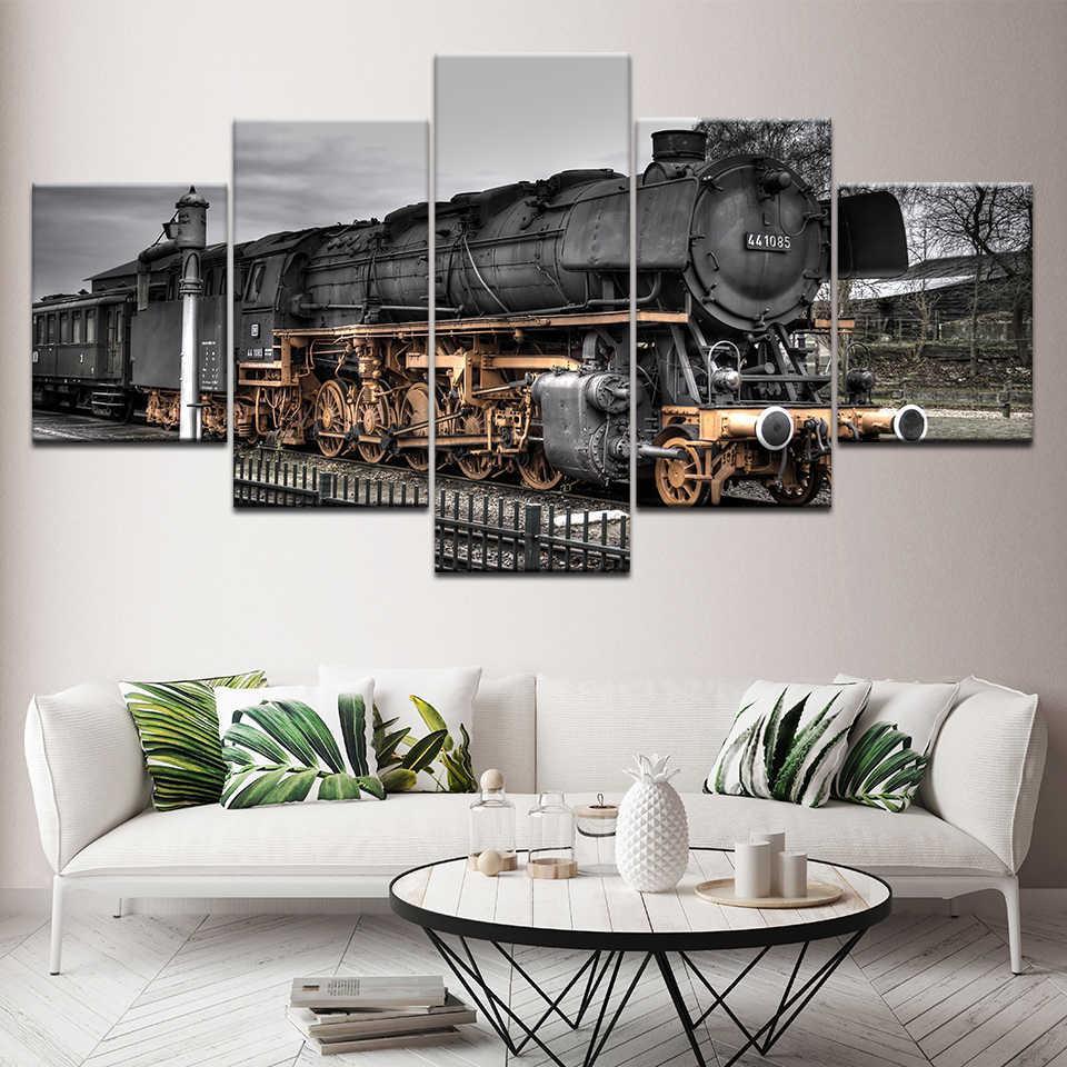 Wohnzimmer Dekorieren Wand