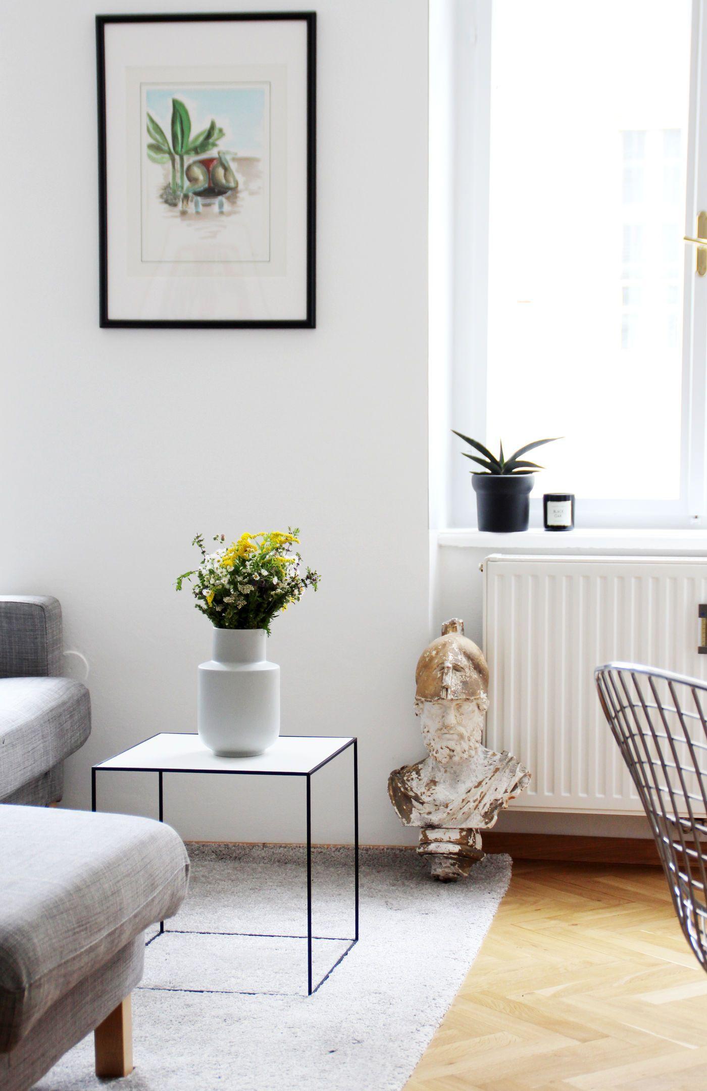 Wohnzimmer Einrichtungsideen Ikea