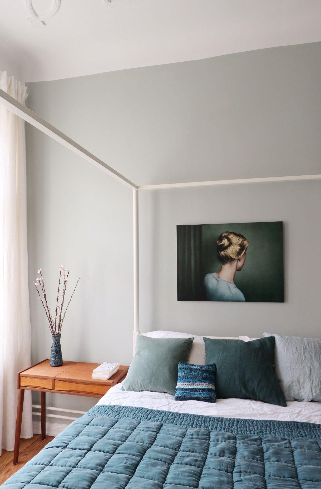Wohnzimmer Farben Weiße Möbel