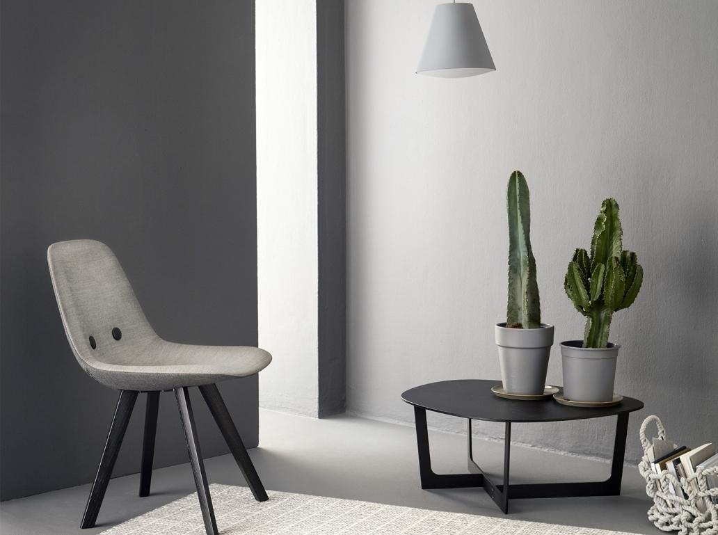 Wohnzimmer Farbkombinationen Grau