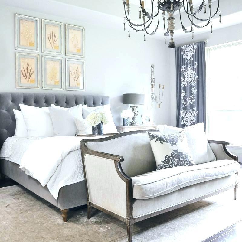 Wohnzimmer Gold Grau