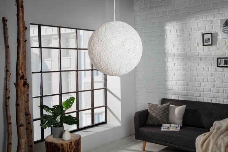 Wohnzimmer Hängelampe Modern