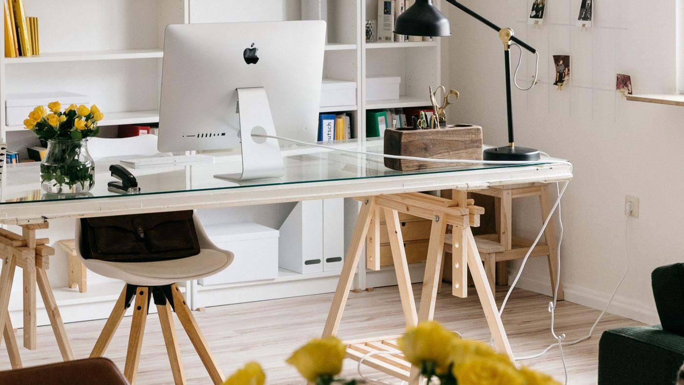 Wohnzimmer Holztisch Selber Bauen