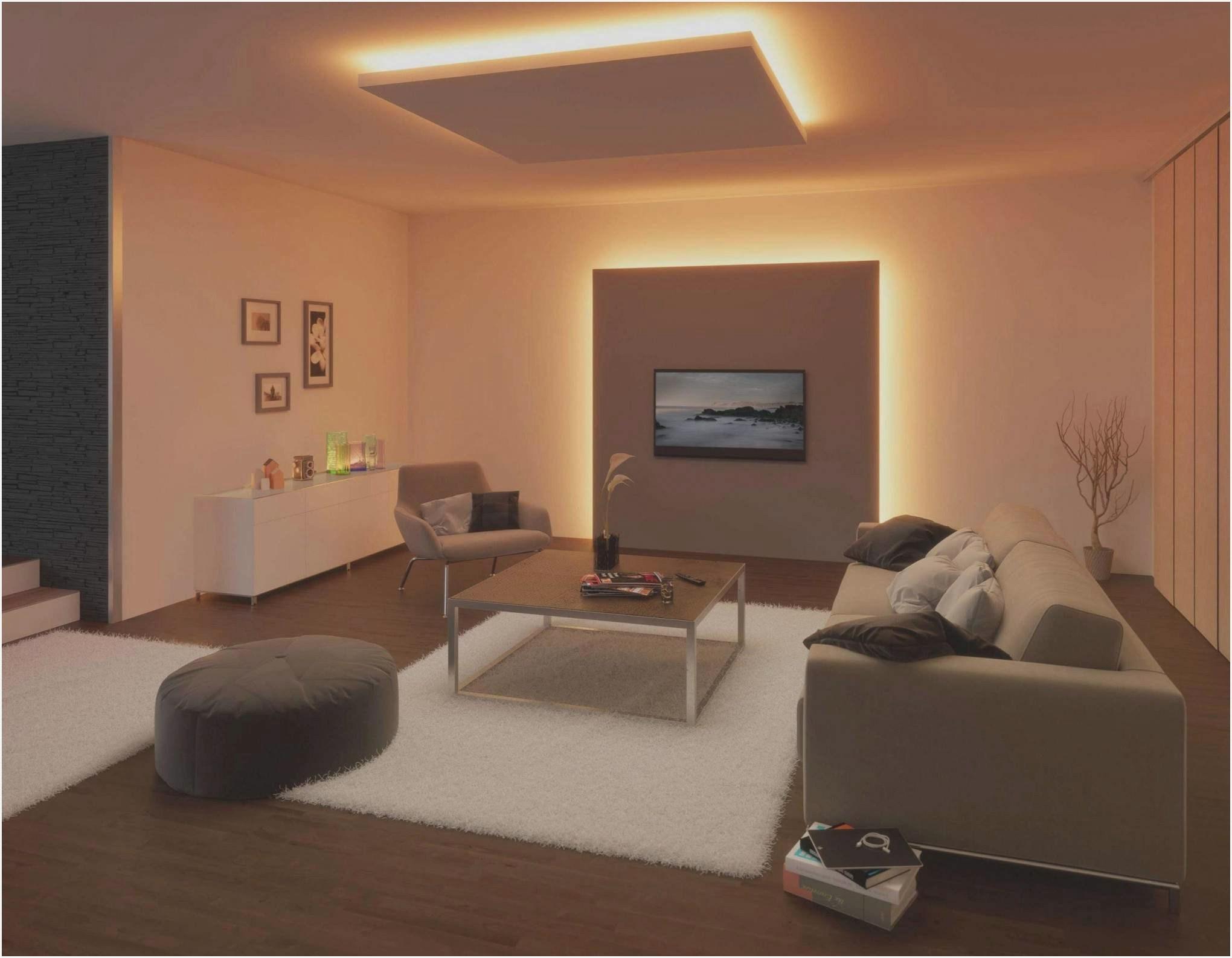 Wohnzimmer Ideen Braun Grau