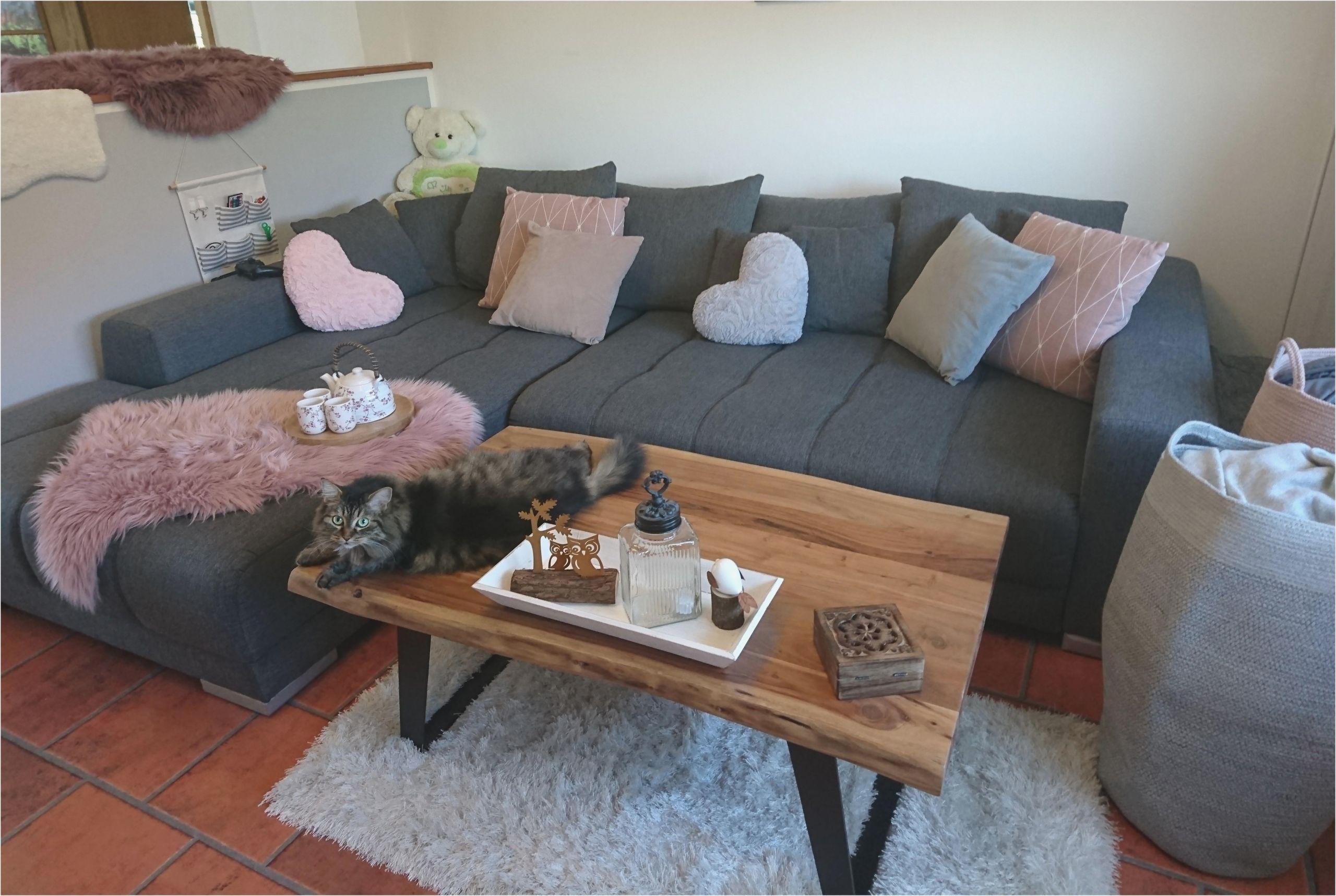 Wohnzimmer Ideen Grau Weiß Holz