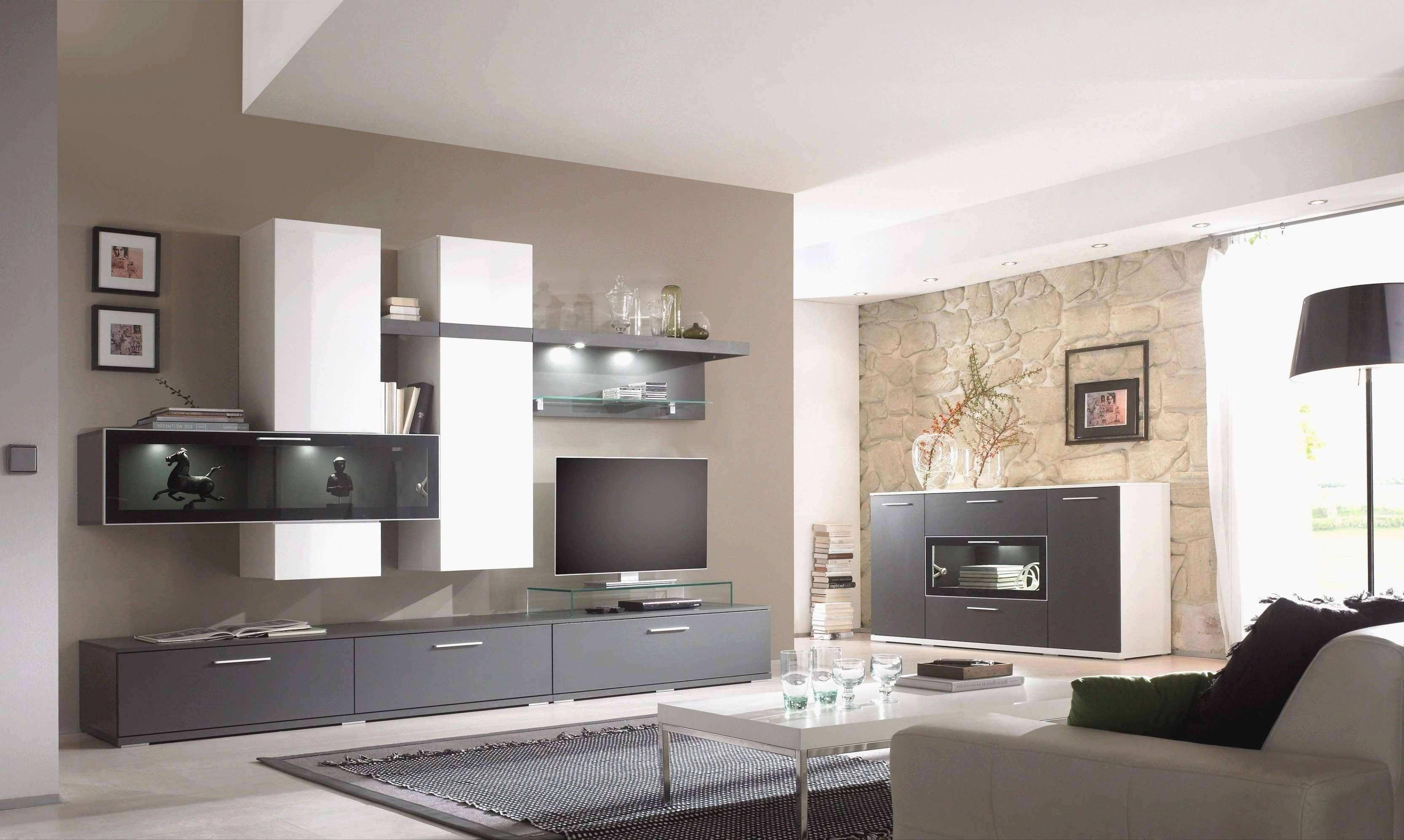 Wohnzimmer Ideen Landhaus Modern