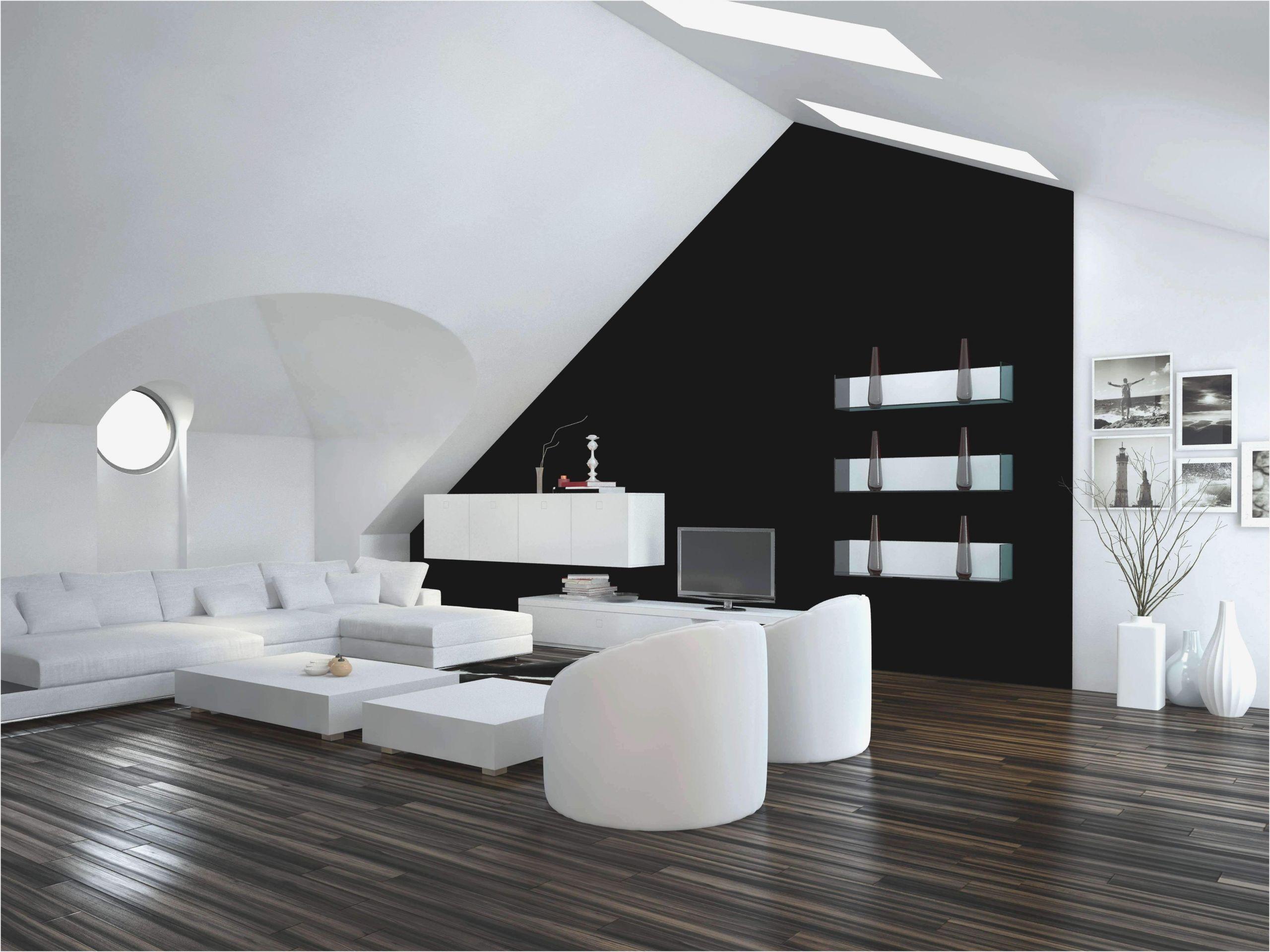 Wohnzimmer Ideen Modern Weiß