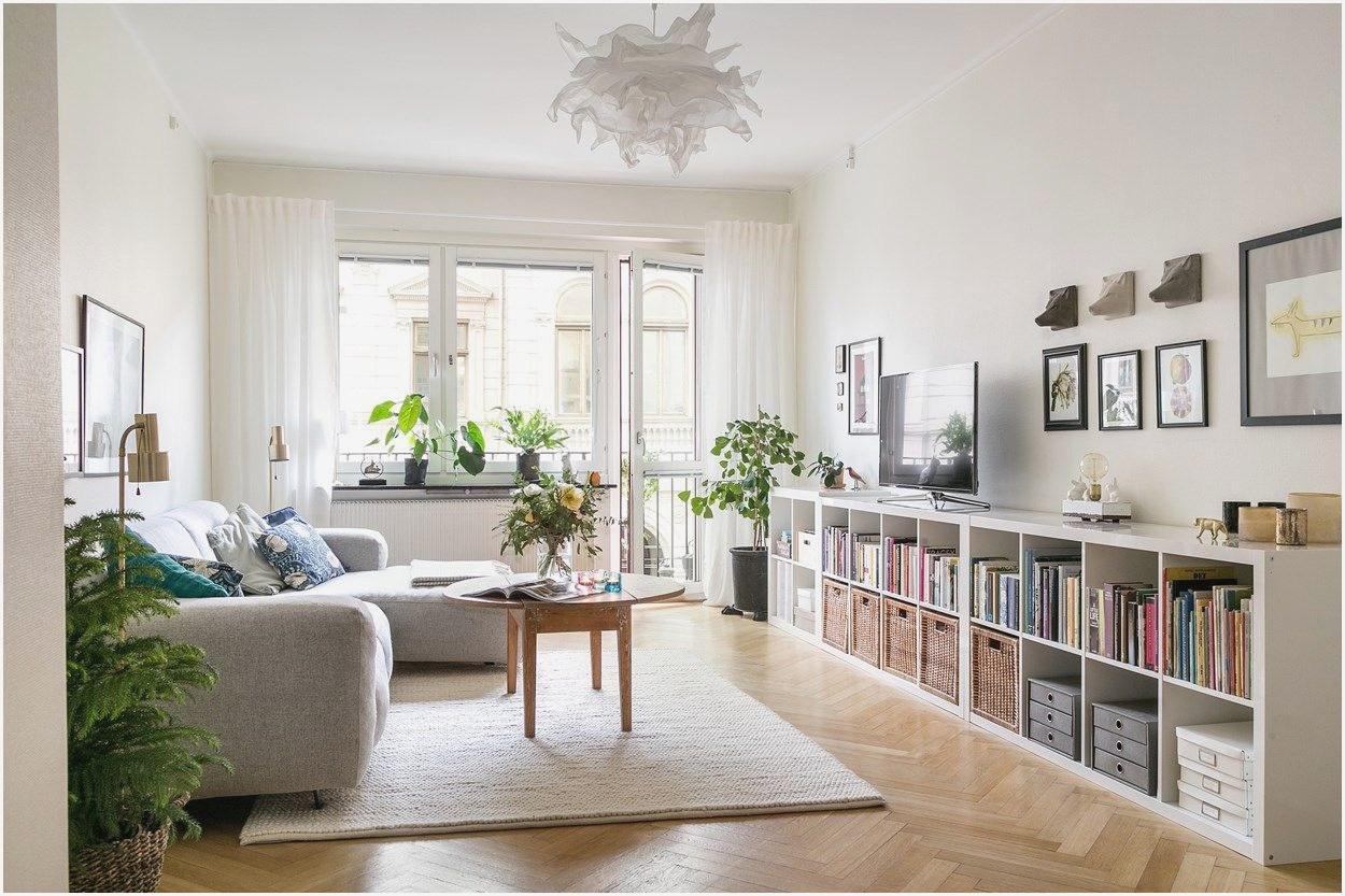 Wohnzimmer Ikea Bilder