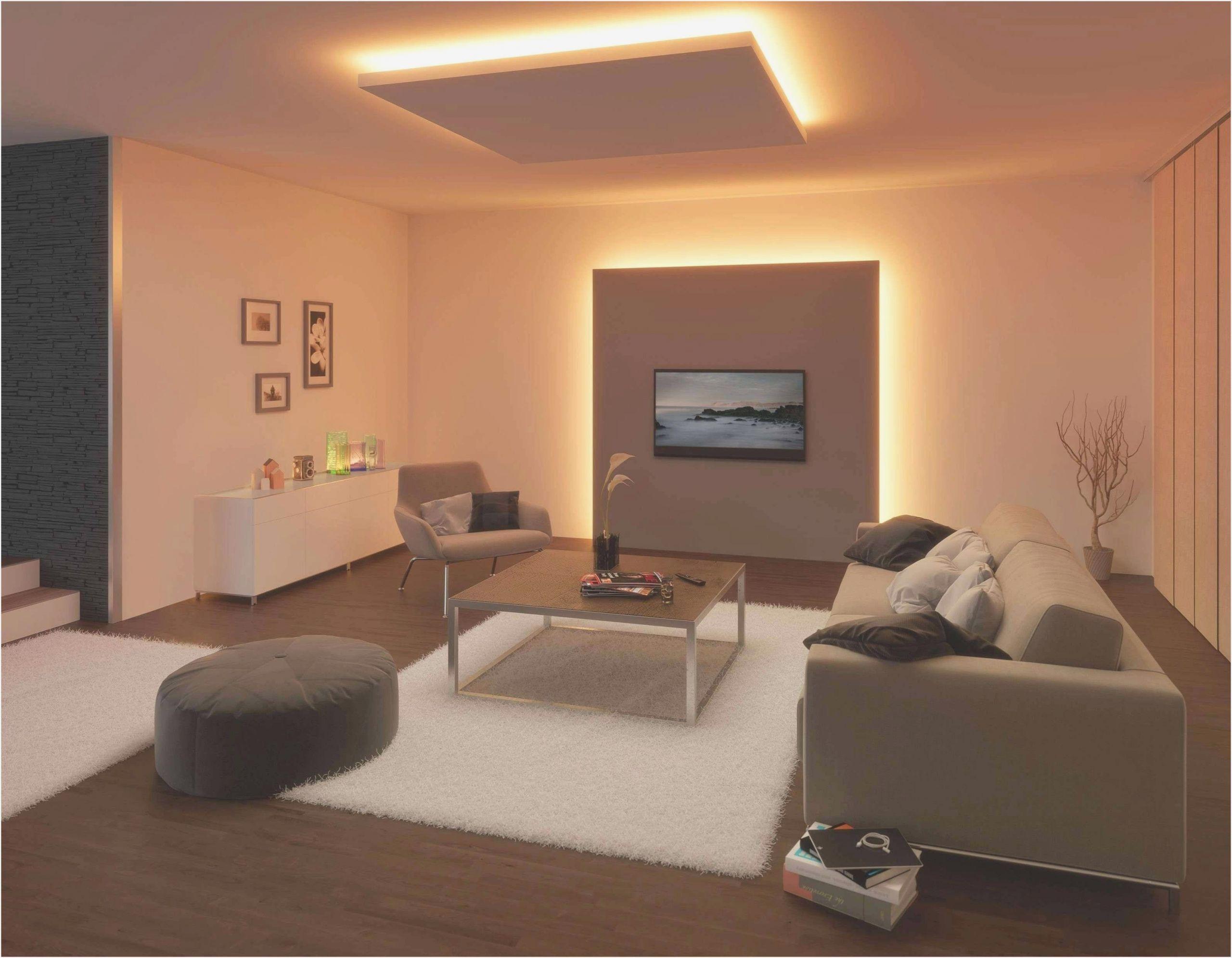 Wohnzimmer Ikea Deko Ideen