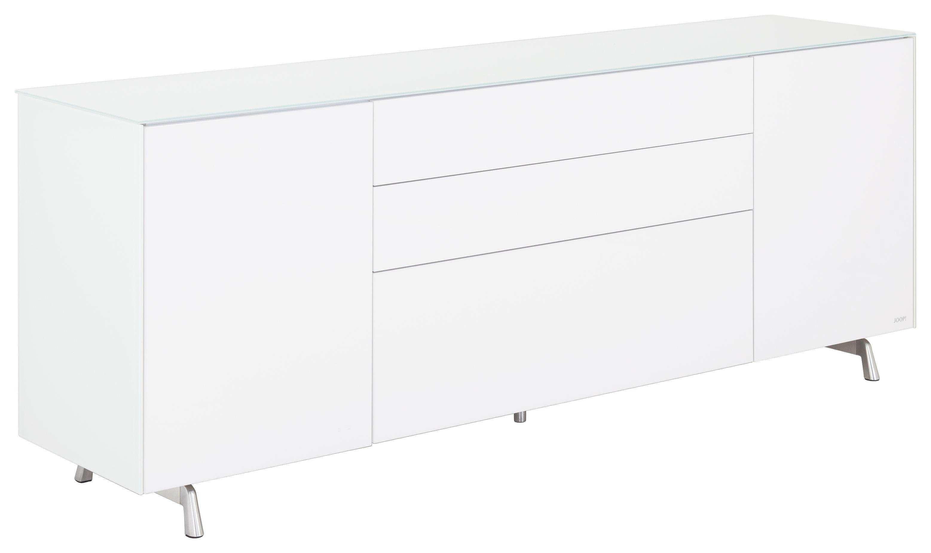Wohnzimmer Ikea Sideboard Weiß