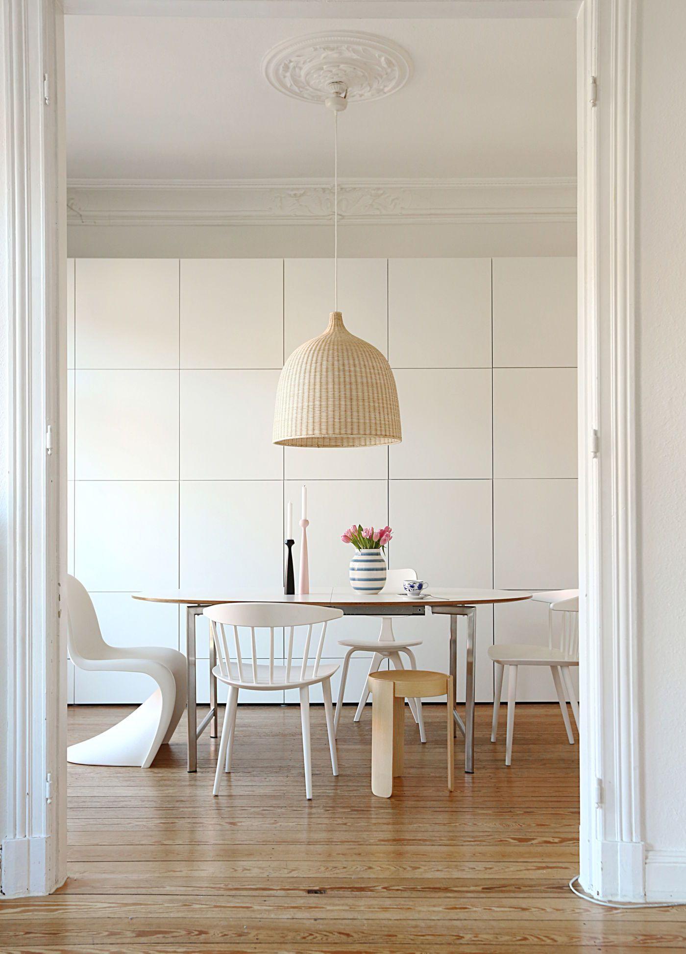 Wohnzimmer Ikea Wohnwand Besta Planer