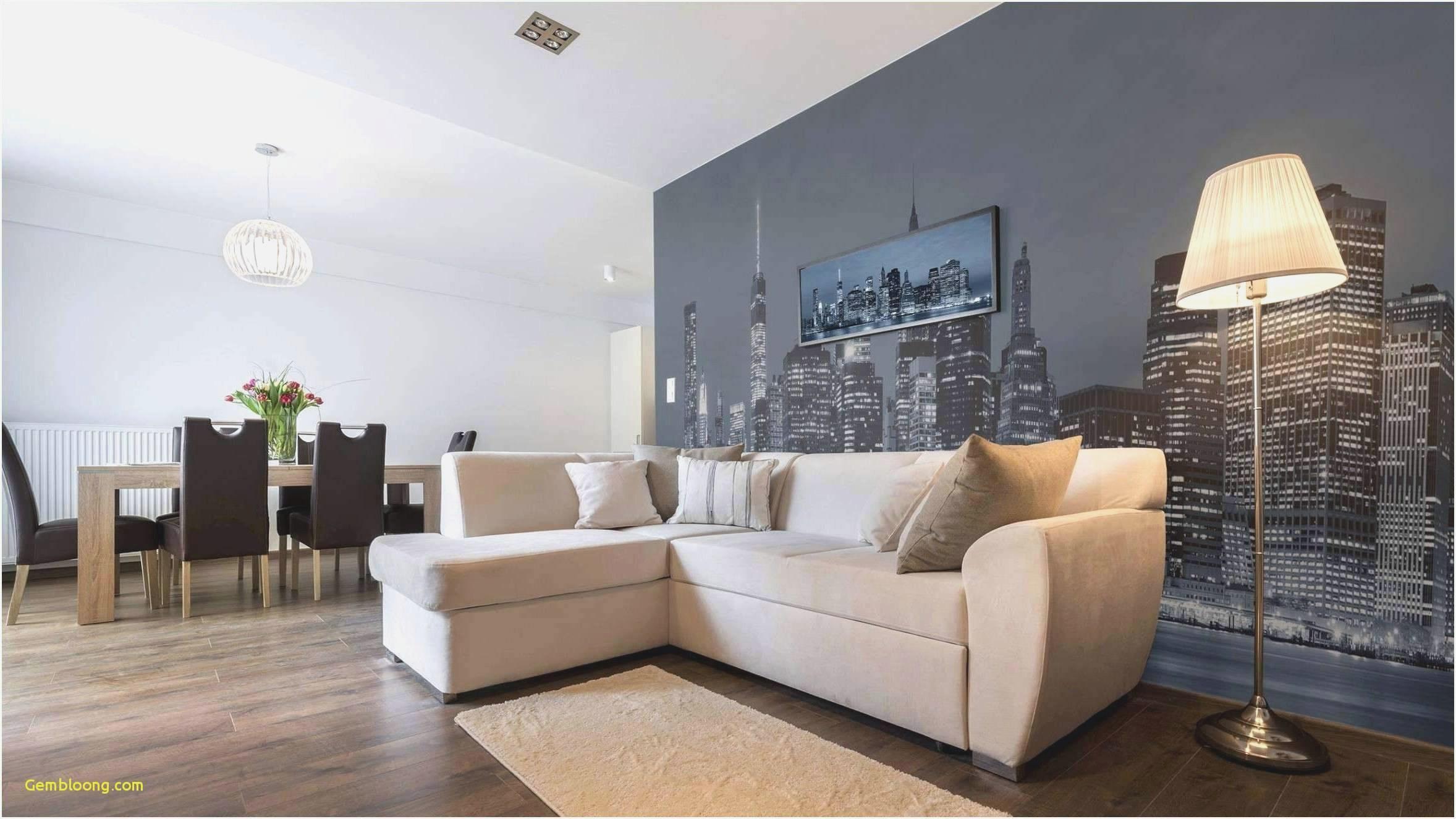 Wohnzimmer In Brombeer Grau