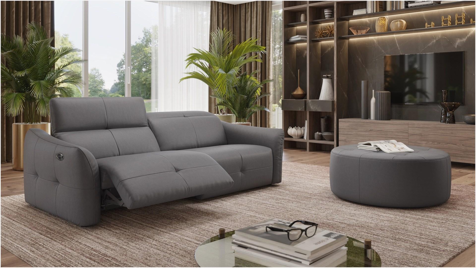 Wohnzimmer Kleine Couch