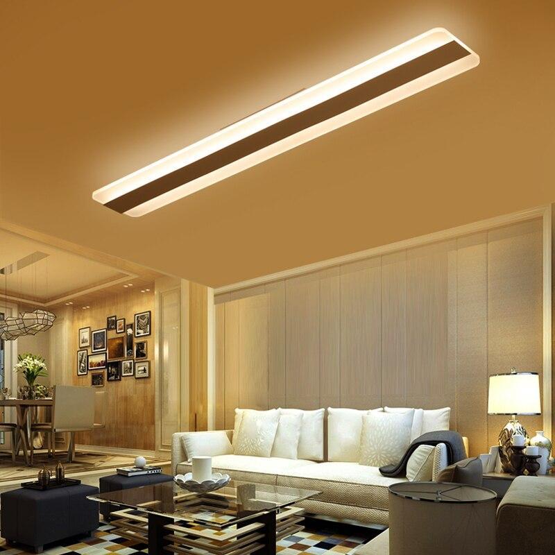 Wohnzimmer Lampe Hohe Decke
