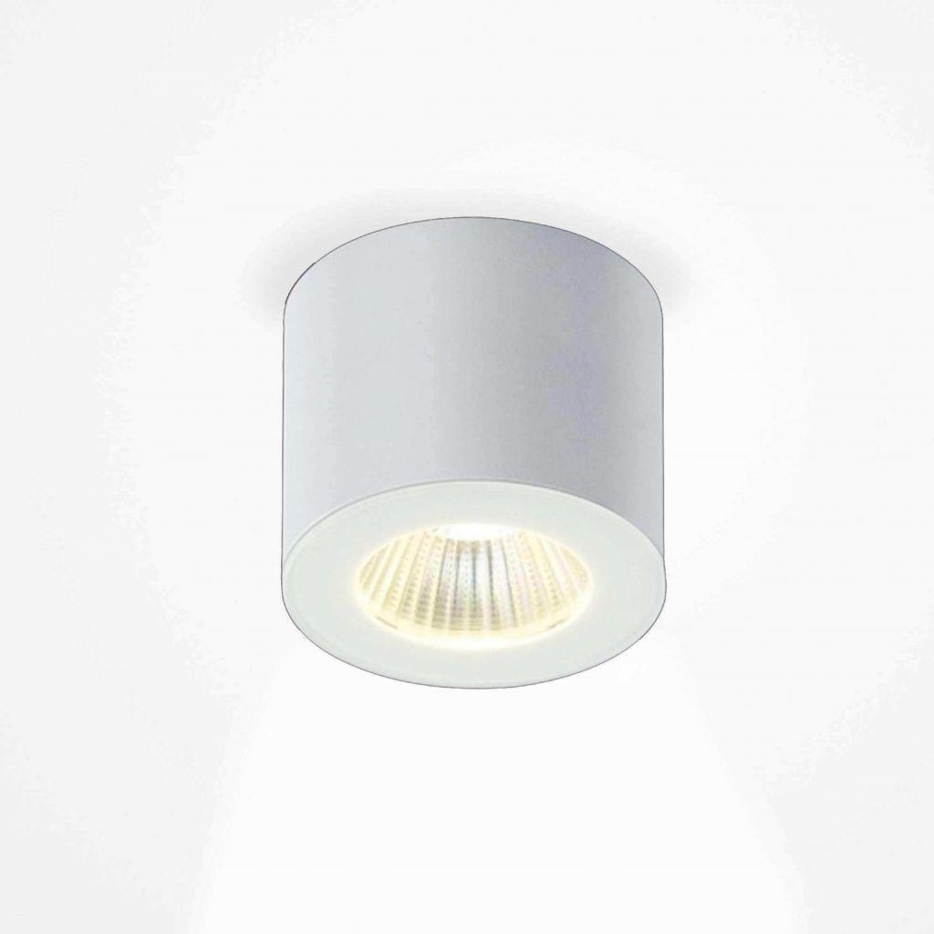 Wohnzimmer Lampe Led Dimmbar