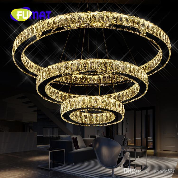Wohnzimmer Lampe Led