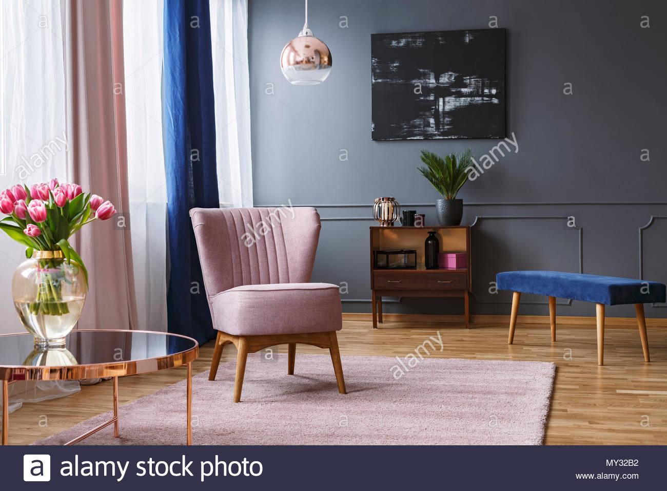 Wohnzimmer Lampe Stehend