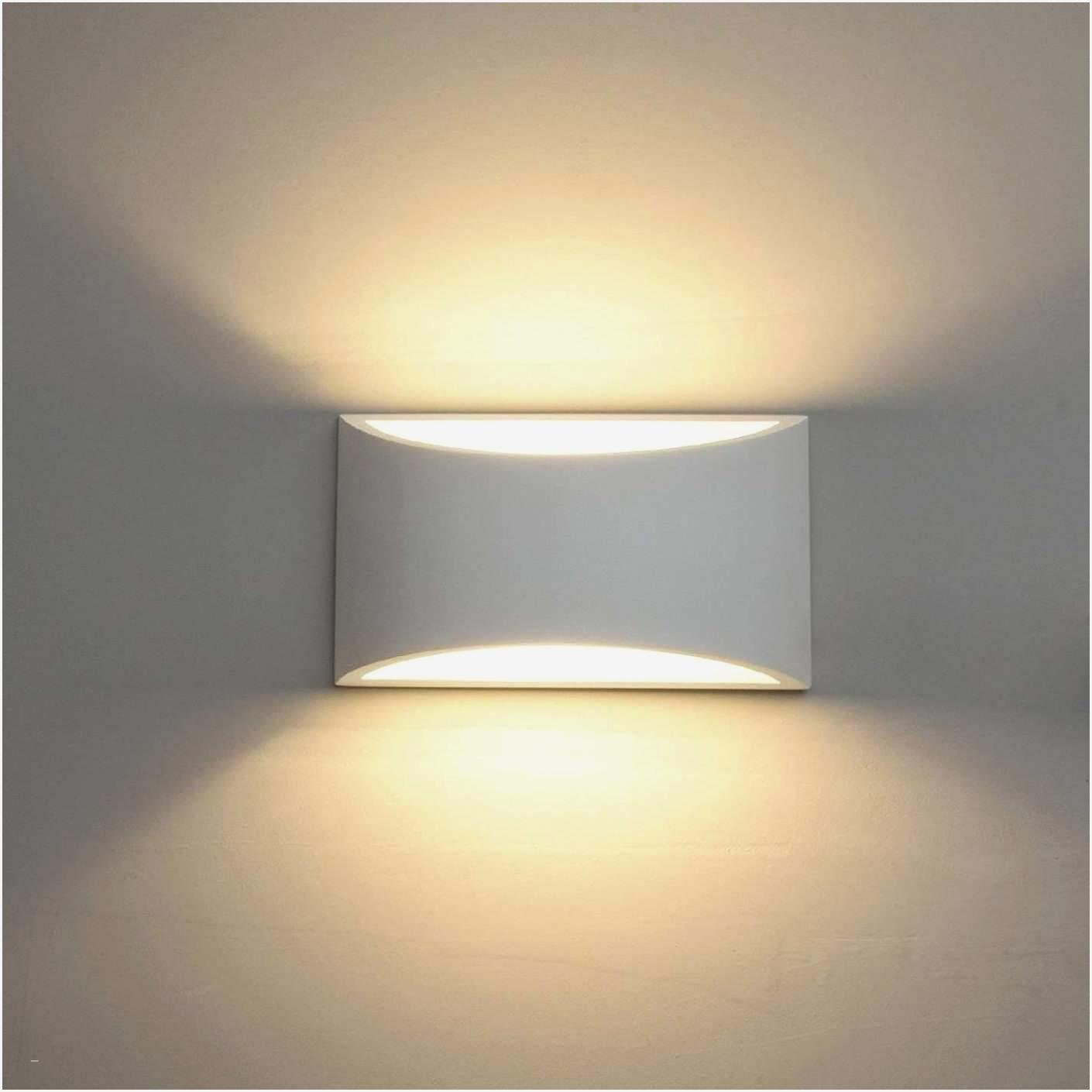 Wohnzimmer Lampen Led Design