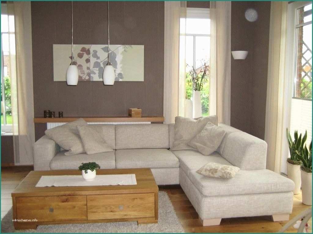 Wohnzimmer Mit Eckcouch Einrichten