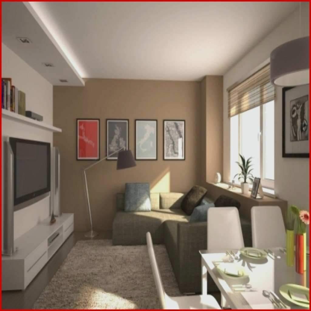 Wohnzimmer Mit Essecke Gestalten