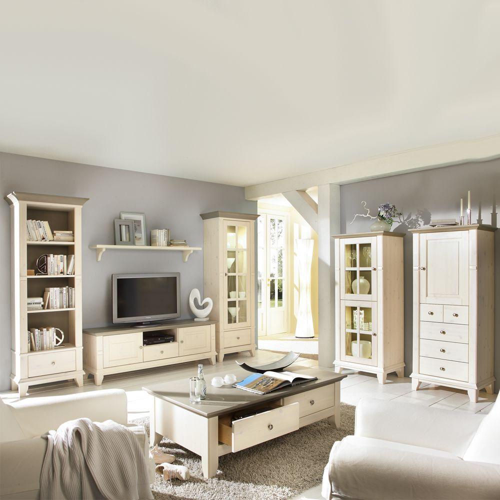 Wohnzimmer Möbel Set Modern