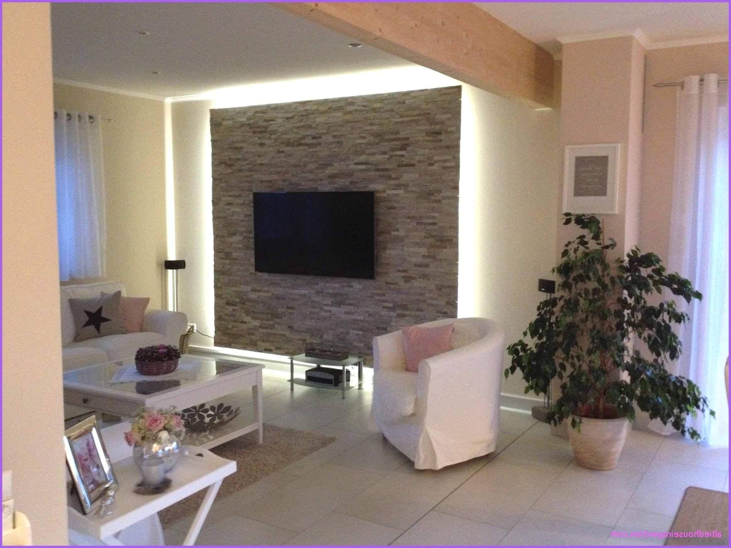 Wohnzimmer Pinterest Deko Ideen