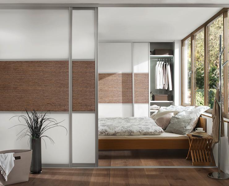 Wohnzimmer Raumteiler Trennwände Zwischenwände