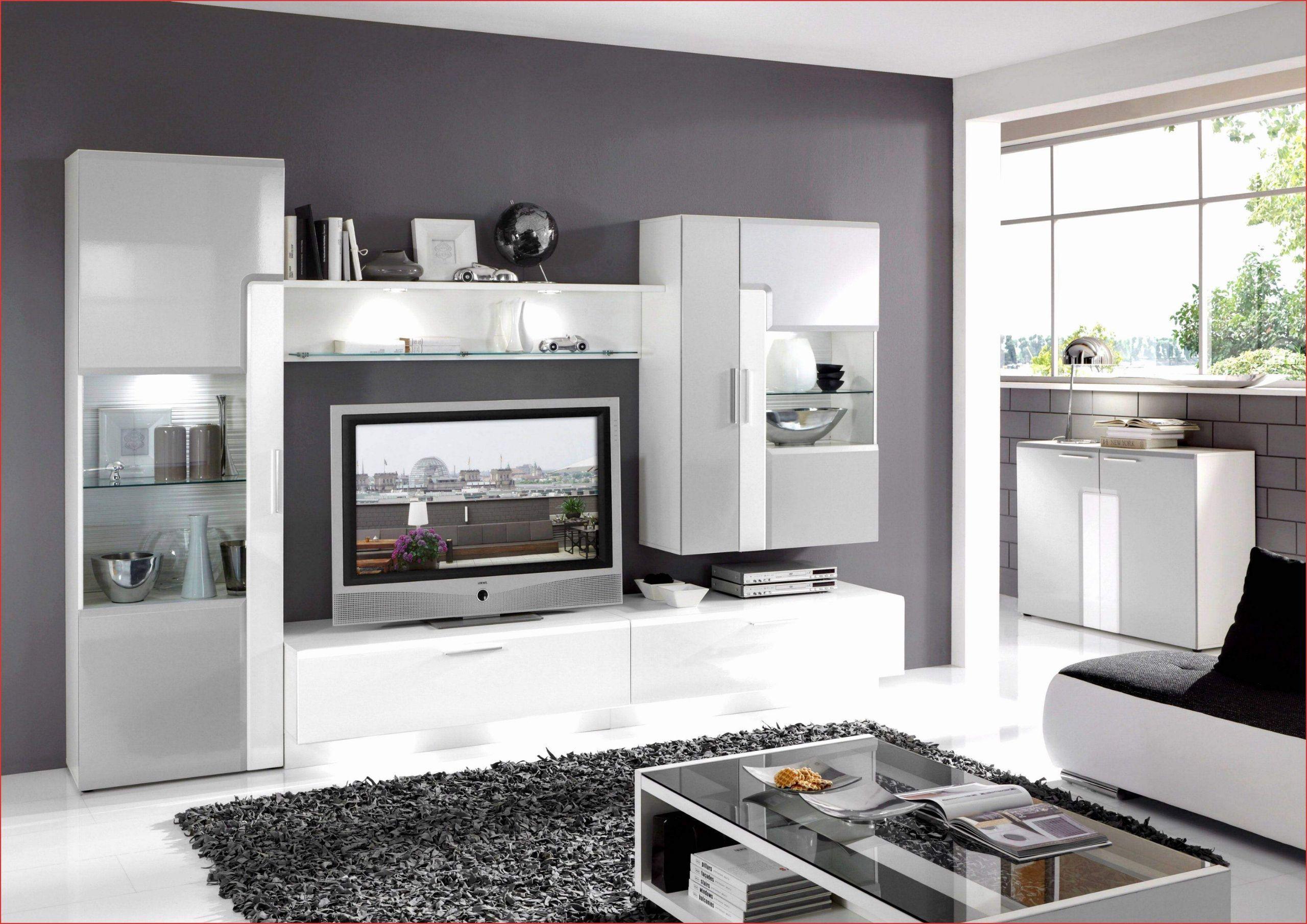 Wohnzimmer Regal Ideen