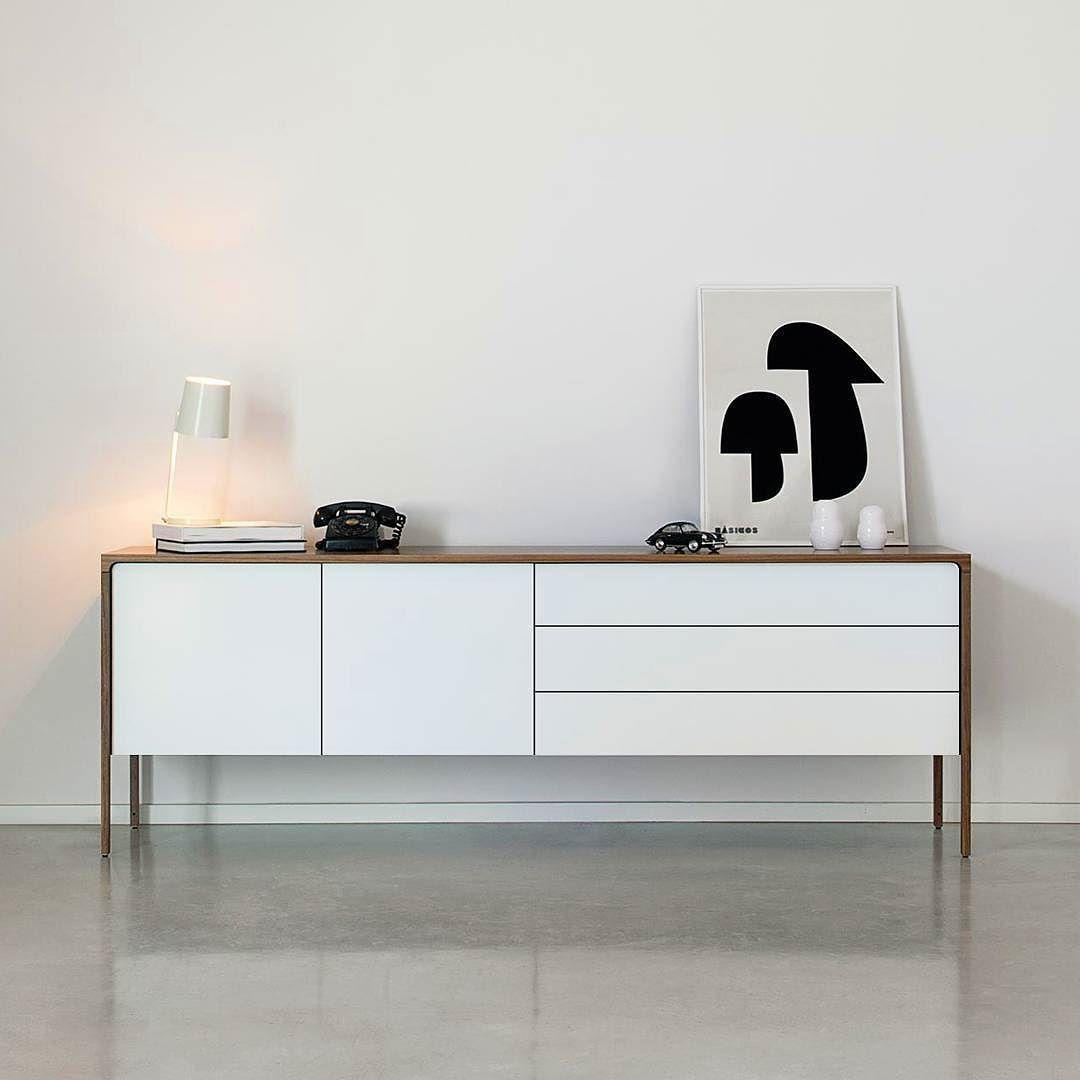 Wohnzimmer Sideboard Modern