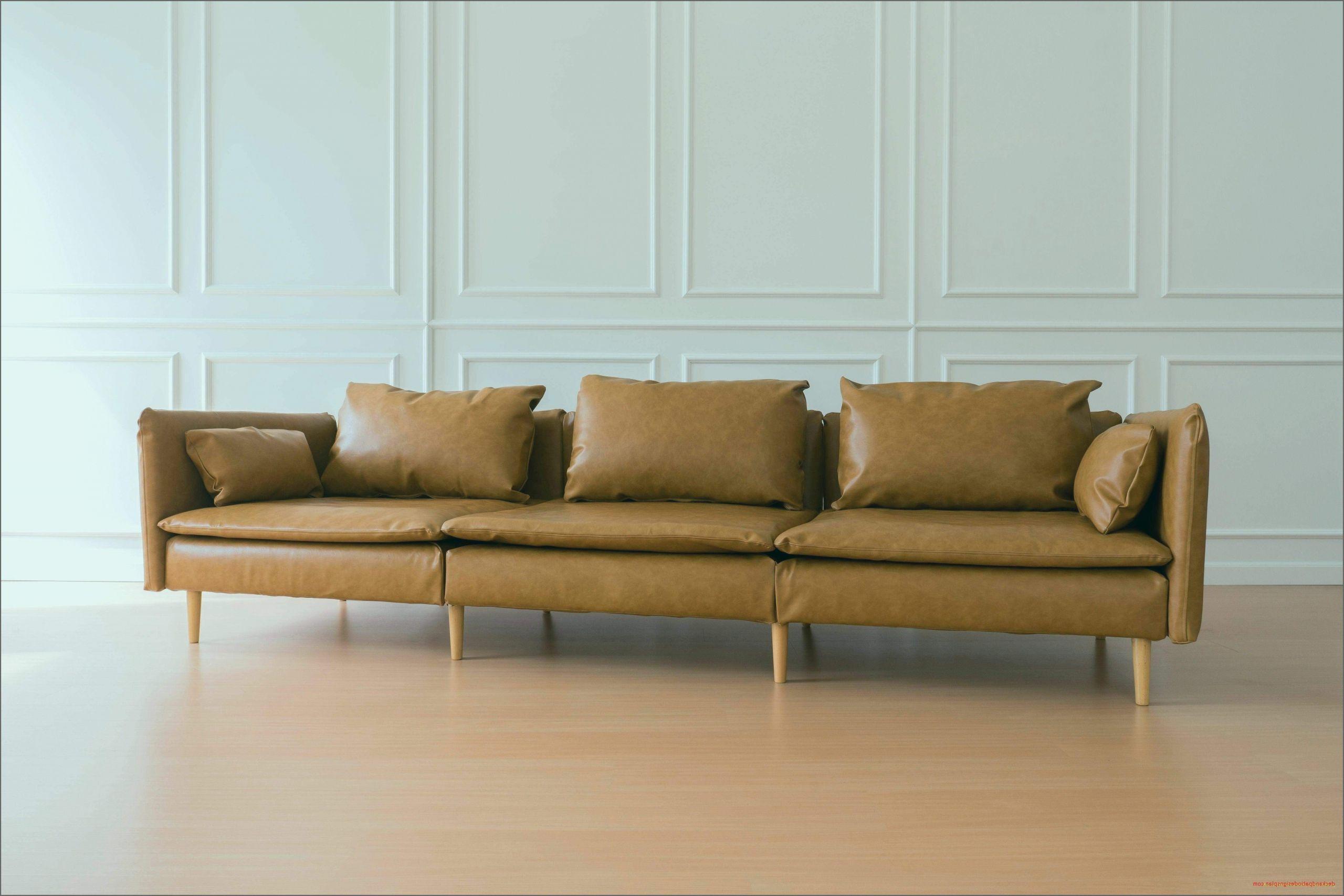Wohnzimmer Sofa Sitzgruppe