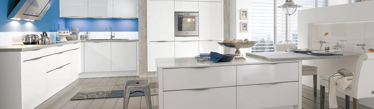 Wohnzimmer Und Küche Offen Gestalten