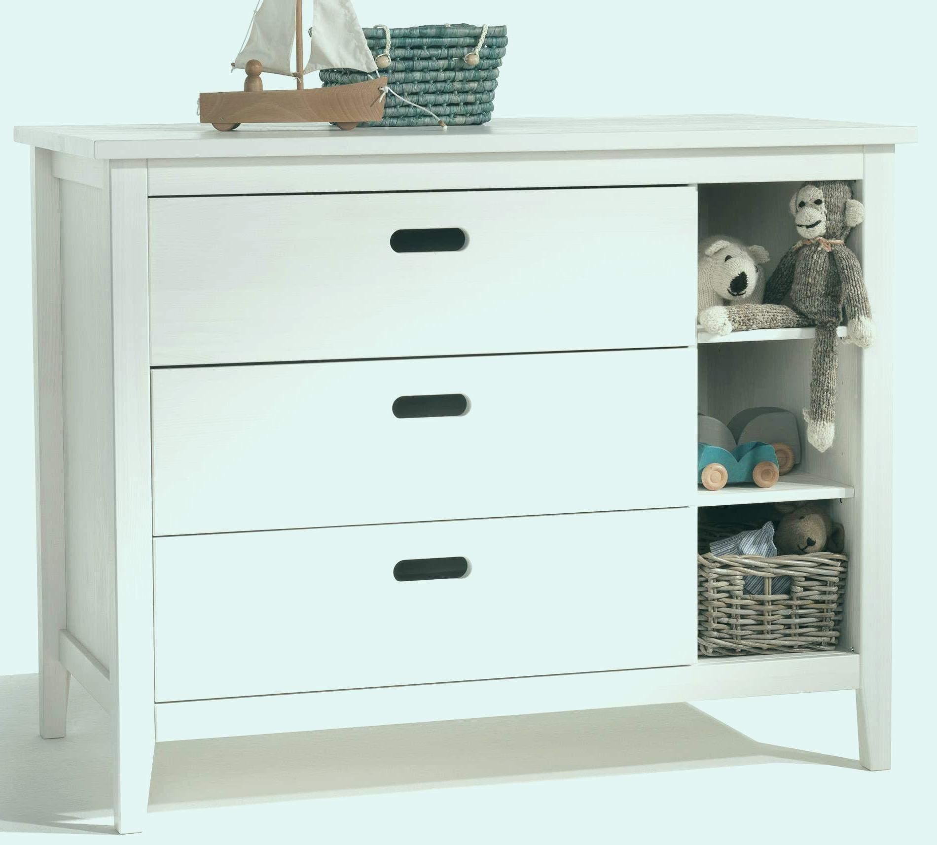 Wohnzimmer Vitrinen Ikea