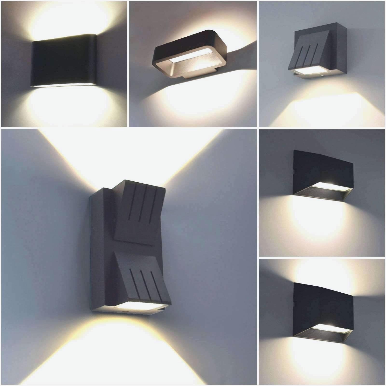 Wohnzimmer Wandlampe Mit Schalter