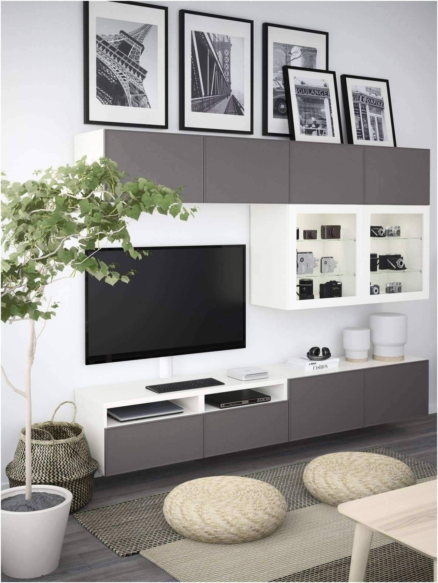 Wohnzimmermöbel Weiß Ikea